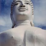 417px-pattaya_buddha
