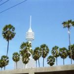 800px-jomtien_tower