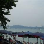 800px-pattaya_beach