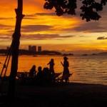 pattaya_sunset-kayess-1