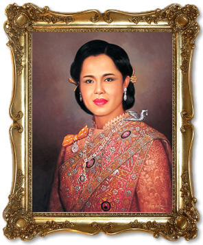 http://sabai-sabai.ru/wp-content/uploads/2008/08/500805_world_meditation_queen_sirikit.jpg