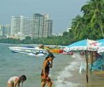 56_pattaya beach2-1
