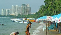 56_pattaya beach2-1
