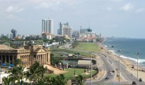 shrilanka