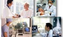 thailand_medical