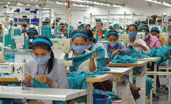 garment export house working Checkout for the active 1449 jobs openings in garment-export-house delhi apply for the latest garment-export-house jobs in delhi top jobs free alerts shinecom.