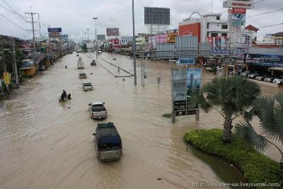 Таиланд - все свежие новости с меткой Таиланд