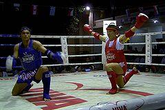 240px-Amateur_Muay_Thai