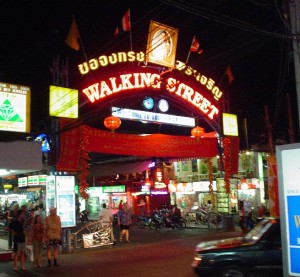 2walking-street-pattaya