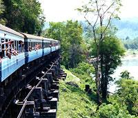 river-kwai-train200